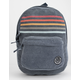 RIP CURL Surf Dream Backpack