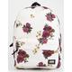 VANS Botanical Floral Realm Backpack