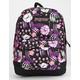 JANSPORT Black Label SuperBreak Vine Backpack