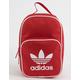 ADIDAS Originals Santiago Red Lunch Bag