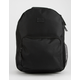 DICKIES Cadet Backpack