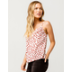 BILLABONG Main Squeeze Womens Tank Top