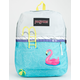 JANSPORT High Stakes Pool Zone Backpack