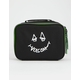 VOLCOM Crooked Smile Lunch Box