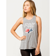 FOX Civic Stadium Womens Tank Top