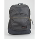 JANSPORT Super FX Deep Gray Backpack
