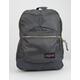 JANSPORT Super FX Deep Gray Backpack