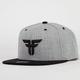 FALLEN Trademark Starter Mens Snapback Hat