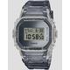 G-SHOCK DW5600SK-1 Clear Watch