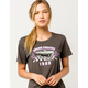 FULL TILT Dream Cruising Womens Tee