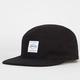 FALLEN Peak Mens 5 Panel Hat