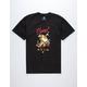 ELEMENT Hanako Mens T-Shirt