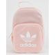 ADIDAS Originals Santiago Pink Lunch Bag
