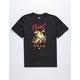 ELEMENT Hanako Boys T-Shirt