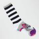 VOLCOM Dogatude Womens Puppet Socks