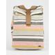 O'NEILL Picnic Stripe Lunch Bag