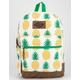 DICKIES Colton Pineapple Backpack