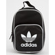 ADIDAS Originals Santiago Black Lunch Bag