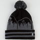 CASUAL INDUSTREES Seksy Beanie