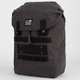 SKULLCANDY Division Backpack