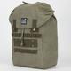 SKULLCANDY Division Backpack