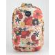 RIP CURL Summer Lovin' Backpack