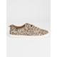 BILLABONG Marina Cheetah Womens Shoes