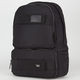 SUPRA 2 Pocket Backpack