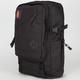 TIMBUK2 Haight Laptop Backpack