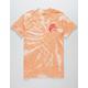 HAPPY HOUR Stay Cool Yin Yang Mens T-Shirt