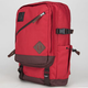 TIMBUK2 Haight Laptop Backpack