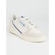 ADIDAS Continental 80 Off White & Running White Womens Shoes