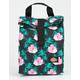 DICKIES Hibiscus Lunch Bag