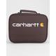 CARHARTT Wine Lunch Box