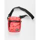 HEX Red Crossbody Bag