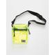 HEX Yellow Crossbody Bag
