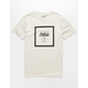 VOLCOM Ambient Mens T-Shirt