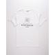 RSQ Heartbreak Mens T-Shirt
