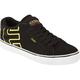 ETNIES Rockstar Fader Vulc Mens Shoes