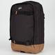 BILLABONG Deploy Backpack