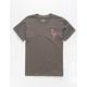 FRESH VIBES Neon Boys T-Shirt