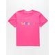 FRESH VIBES Savage Boys T-Shirt