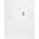VOLCOM Trauma Mens T-Shirt