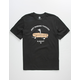 ELEMENT Elwyn Mens T-Shirt