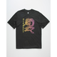 ELEMENT Izumi Mens T-Shirt