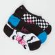 VANS Drift Canoodle Womens Socks