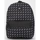 VANS Old Skool III Retro Black Backpack