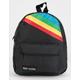 RIP CURL Original Surfpack Mini Backpack