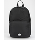 ADIDAS Originals Forum Black Backpack