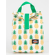 DICKIES Pineapple Lunch Bag